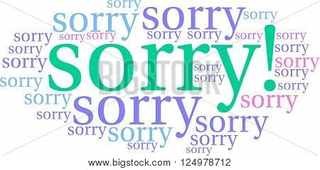 14601255654586-sorry_51.eps