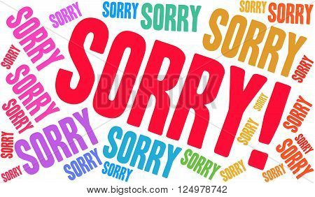 14601255654040-sorry_1.eps