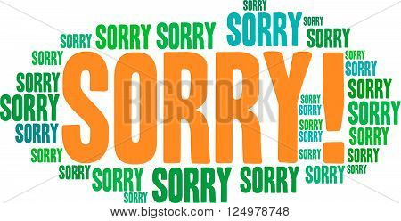 14601255654456-sorry_41.eps