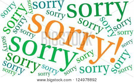 14601255654384-sorry_36.eps