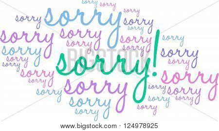 14601255654551-sorry_49.eps