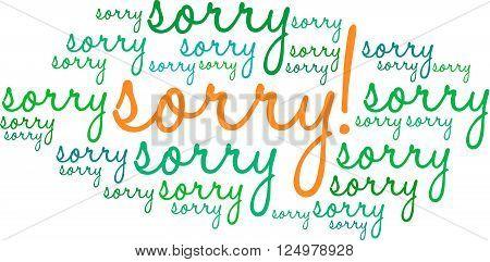 14601255654470-sorry_42.eps