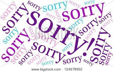 14601255654664-sorry_58.eps