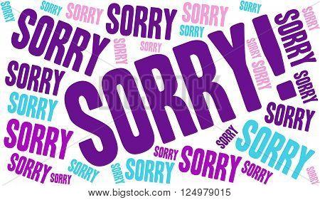 14601255654675-sorry_59.eps