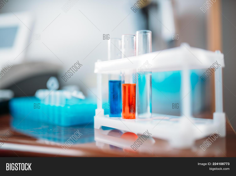 Laboratory tests powerpoint template laboratory tests powerpoint veterinarian powerpoint template 60 slides toneelgroepblik Image collections