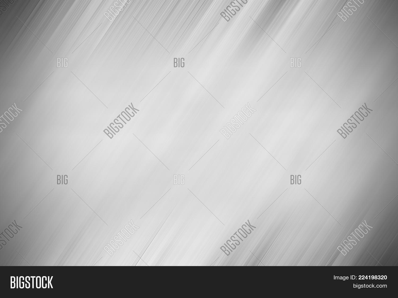 decorative gray black silver powerpoint template decorative gray
