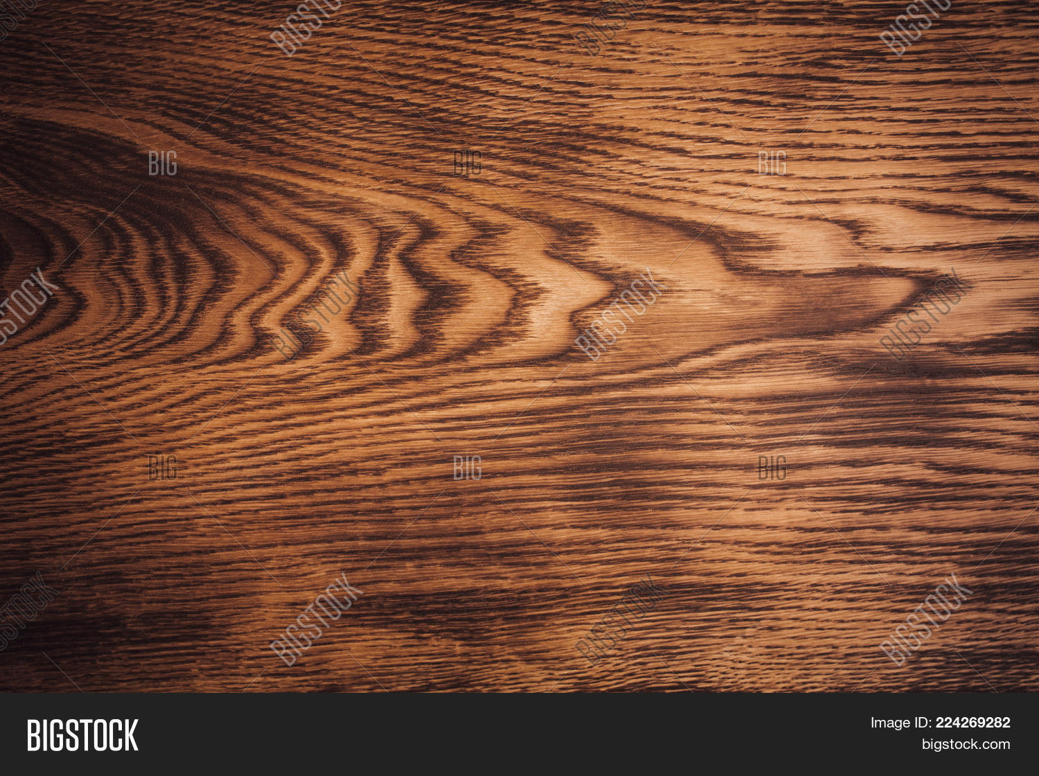Wood Table Texture Background Rustic Made Of Old