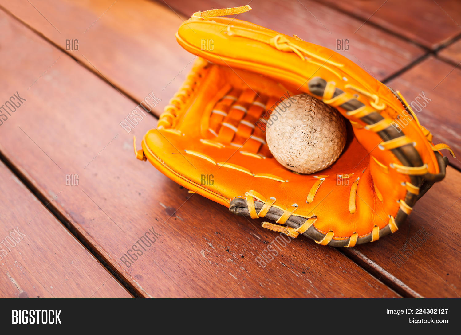 baseball softball powerpoint template baseball softball powerpoint