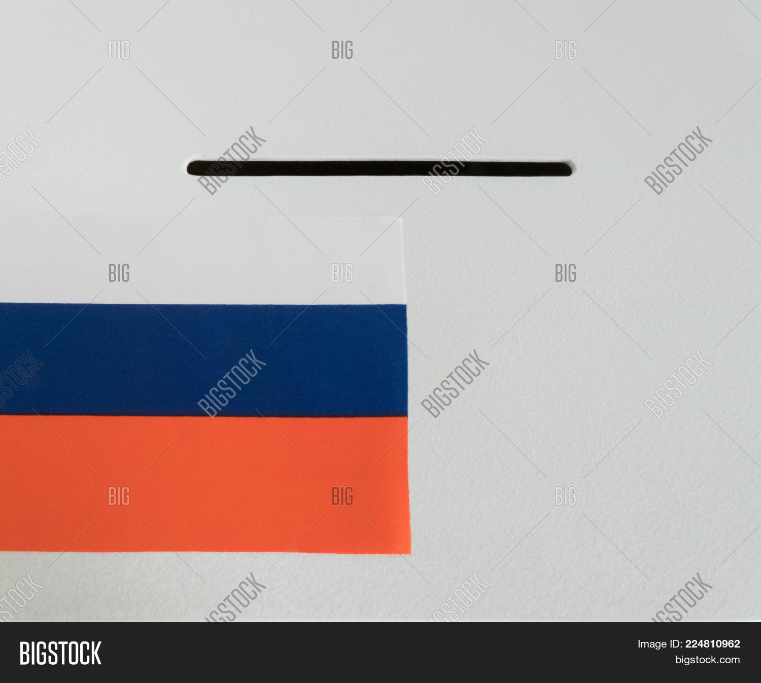 election powerpoint template election powerpoint background