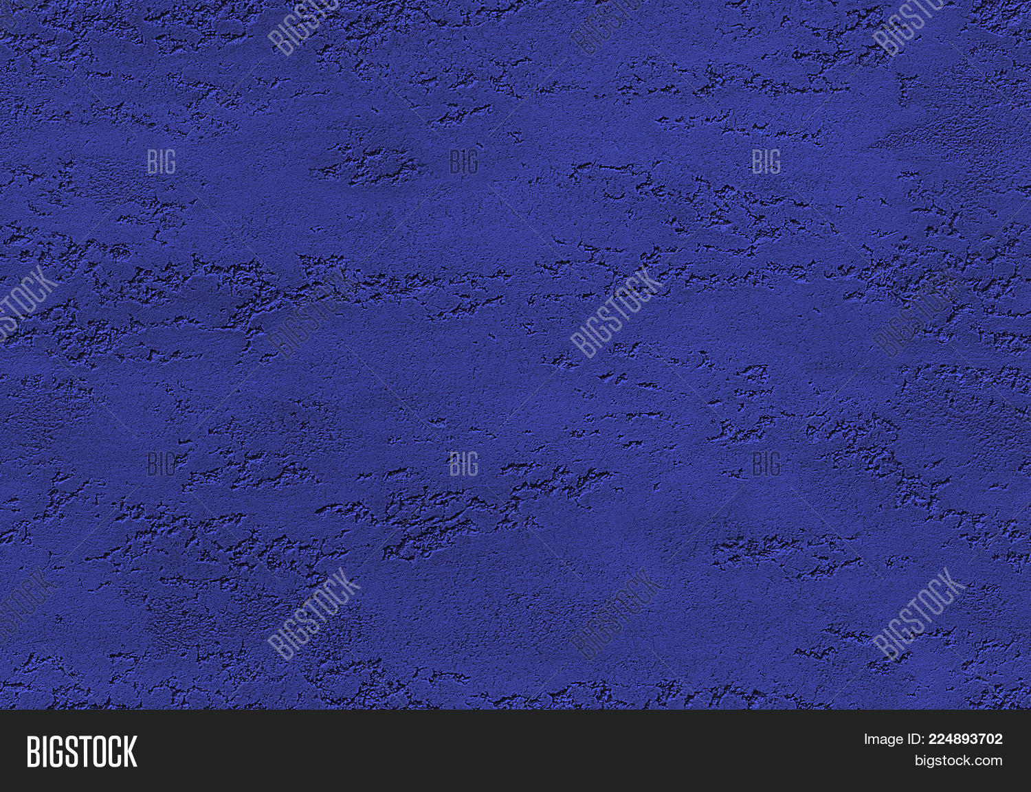 navy blue powerpoint background