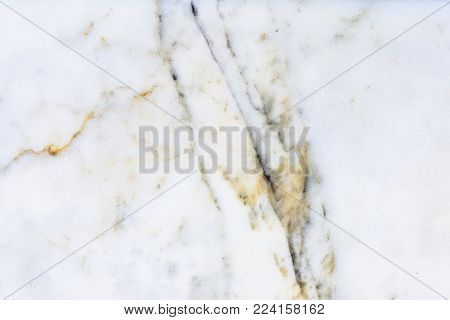 white marble pattern texture background with beautiful pattern.