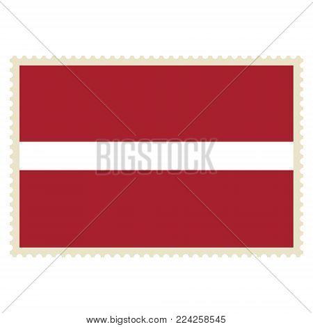 Austria Federal States