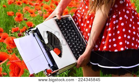 Drug, Narcotics, Opium, Novel. Poppy, New Technology, Remembrance Day. Opium Poppy, Agile Business,