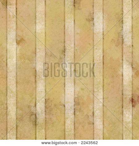 Background Old Stripes