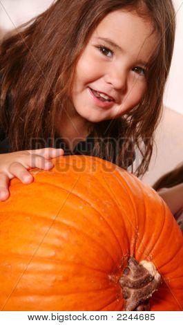 Fall Child