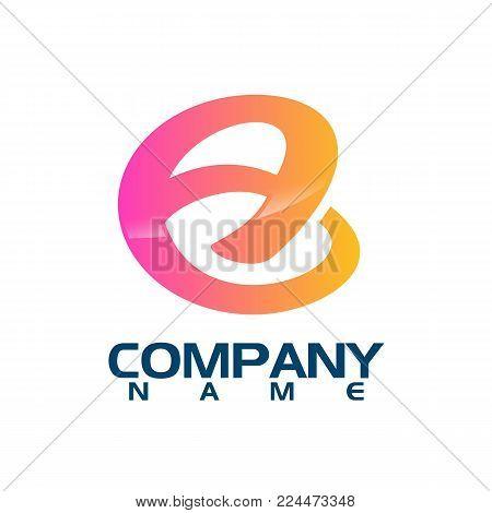 Vintage old style logo icon monogram. Letter A logo. Royal hotel, Premium boutique, Fashion logo, Super logo, VIP logo. A letter logo, Premium quality logo, Lawyer logo.letter A, logo icon eps8,eps10