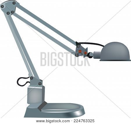 adjustable table lamp adjustable table lamp adjustable table lamp