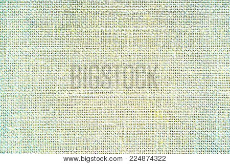 abstract a speckled pattern of an illustration of texture of fabric or paper for a background or for wallpaper of light motley color