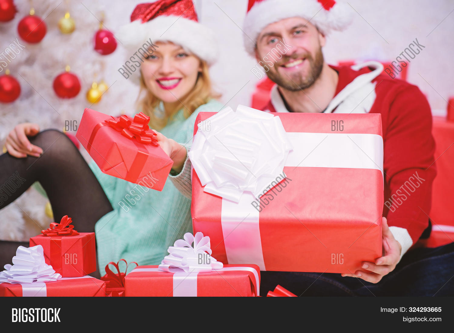 If a guy wants to meet up again