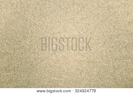 Granular Abstract Noise Grainy Surface. Abstract Background.