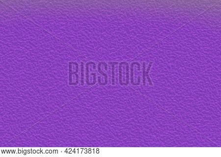 Creative Shiny Grainy Surface Computer Art Texture Illustration