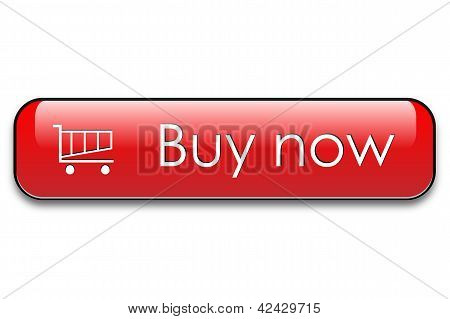 Buy now web button