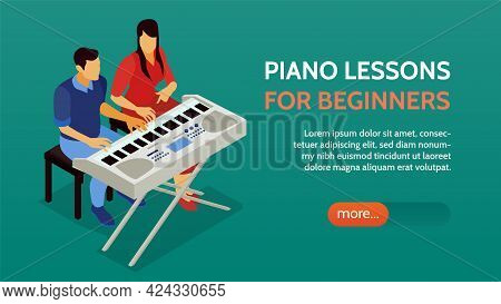 Electronic Piano Lessons For Beginners Intermediate Advanced Keyboard Skills Techniques Online Isome