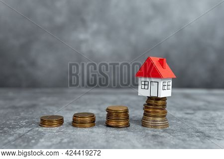 Computing House Upgrade Budget, New Household Budgeting Ideas, Home Expansion Costs, Planning Phase,