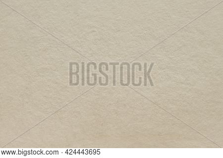 Light teal paper textured background