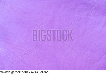 Thin Synthetic Fabric, Raincoat Fabric, Fabric Texture, Changed Color, Pastel Color