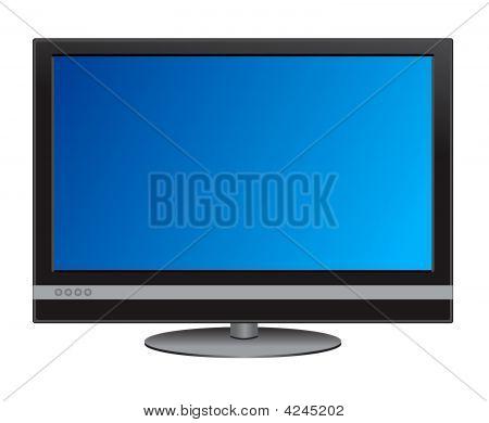 Tv Wide