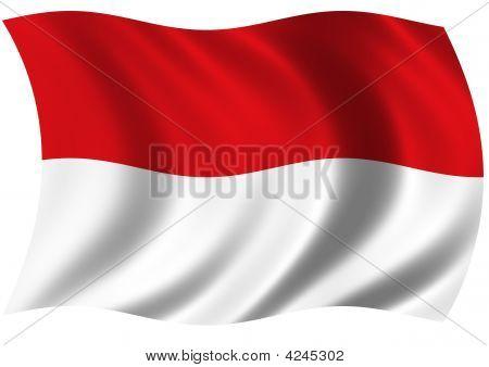 Indonesia - Republic Of