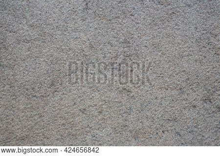 Granite Texture, Background, Granite Stone, Used For Finishing Buildings, Countertops, Floors