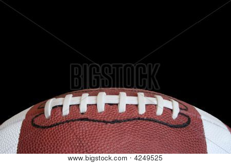 Football Threads