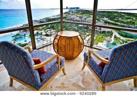 Cancun7