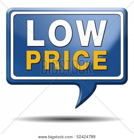 low price product promotion sales or bargain lowest prices best offer and reduction customer service web shop warranty on online internet order at webshop label icon or sign
