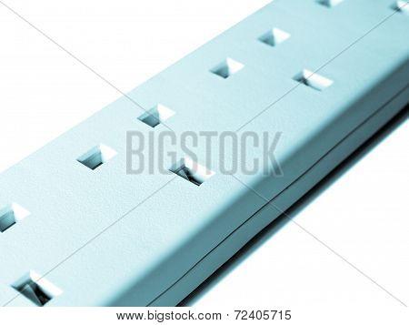 British Plug Socket