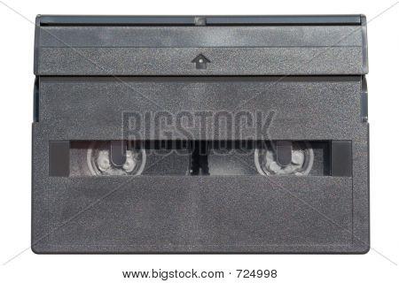 MiniDV Cassette