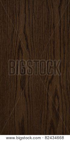 Wood Texture Of Floor, Oak Parquet.