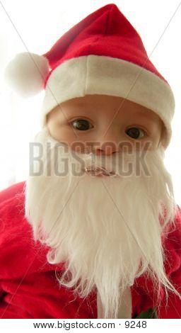 Christmas 4