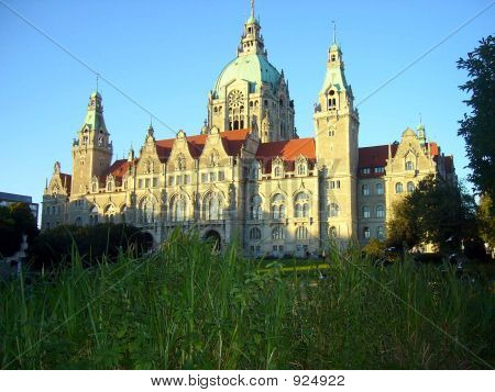 City_Hall_Hannover