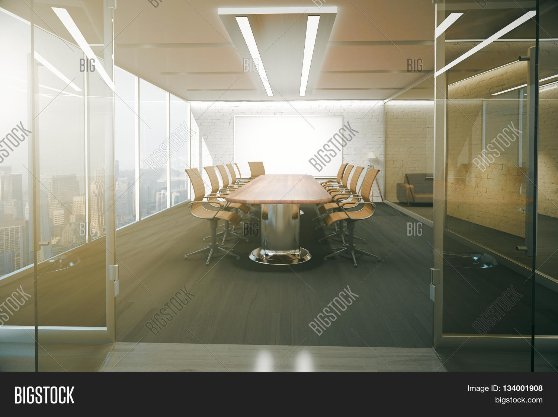 Open Glass Door Image Photo Free Trial Bigstock