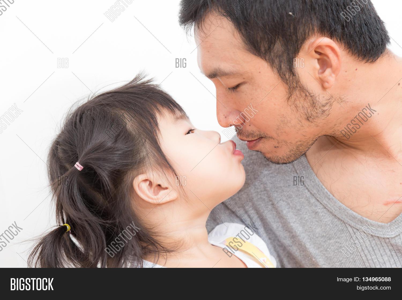 Opinion you asian girl kissing useful