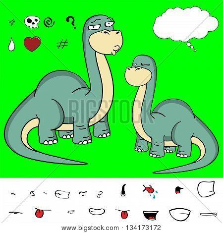 Dinocarset10.eps