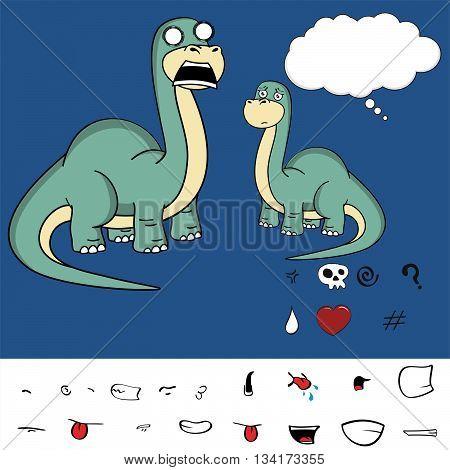 Dinocarset8.eps