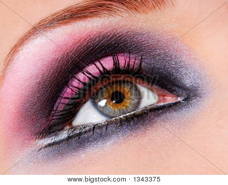 Bright, Fashion Eye