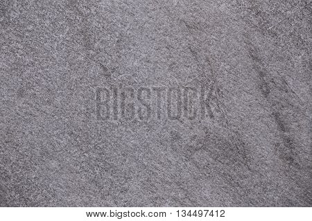 Macro Shot Of An Architectural Stoneware Texture