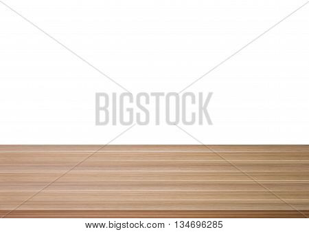 Table top of wooden lines texture stock photo