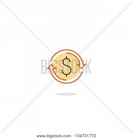 Cash_back_9.eps