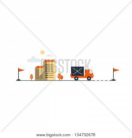 Truck_5.eps